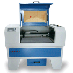 laser_cutting_machine