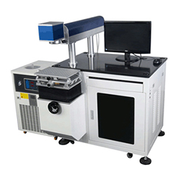 laser_marking_machine