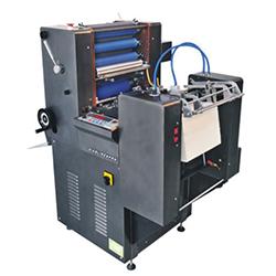 card_offset_press_machine