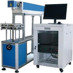 laser_marking_machine