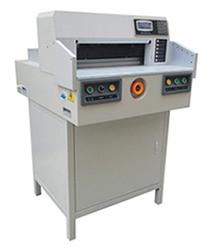paper_cutting_machine