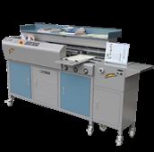 perfect_binding_machine