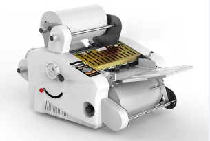 roll_laminating_machine